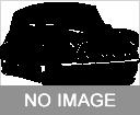 Škoda Octavia 1,9 TDI Klima