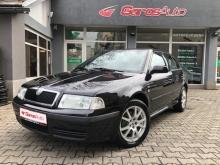 Škoda Octavia 1.9TDI 96KW