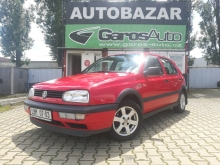 Volkswagen Golf RABBIT 1.9 TDI